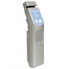 Идентификатор оптического волокна FITEL  ID-H / R