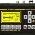 Рефлектометр ИРК-ПРО Альфа с ADSL модемом
