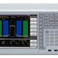MS2830A Анализатор сигналов