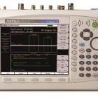 MT8221B/22B Переносной анализатор базовых станций – BTS Master