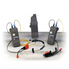 Haktronics Photom 415/450/450XL/550